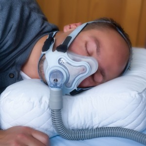 fib-279-core-cpap-pillow-use-male