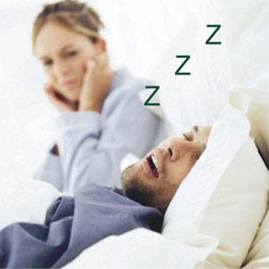 ways-to-stop-snoring