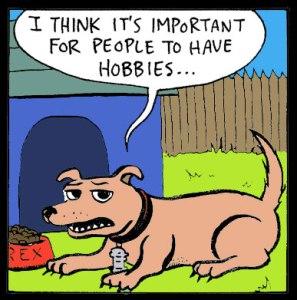 hobbies01