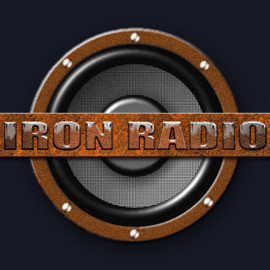 http _www.ironradio.org_images_IronRadio_speaker_logo1400x1400