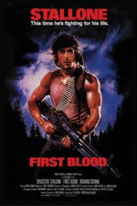 rambo-first-blood-331361