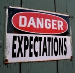 expectations_danger