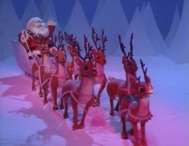 rudolph-the-red-nosed-reindeer-15