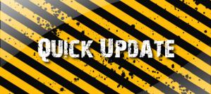 Quick-Update