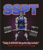 SSPT_web