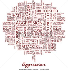 stock-vector-aggression-word-collage-on-white-background-vector-illustration-55268368