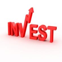 invest-online1