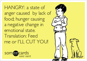 hangry.png