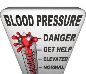 hypertension-1024x887